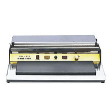 Good Quality Hand Wrapper Packing Machine