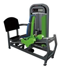 Fitnessgeräte für sitzenden Beinpresse (M2-1009)