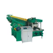 Supermarkt-Regale, die Maschine / automatische Metalllagergestell-Rolle bilden bilden