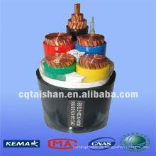 Preis Low Voltage Power Kabel von State Grid aus China