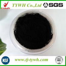 Carvão Ativado para Tratamento Ultra Água