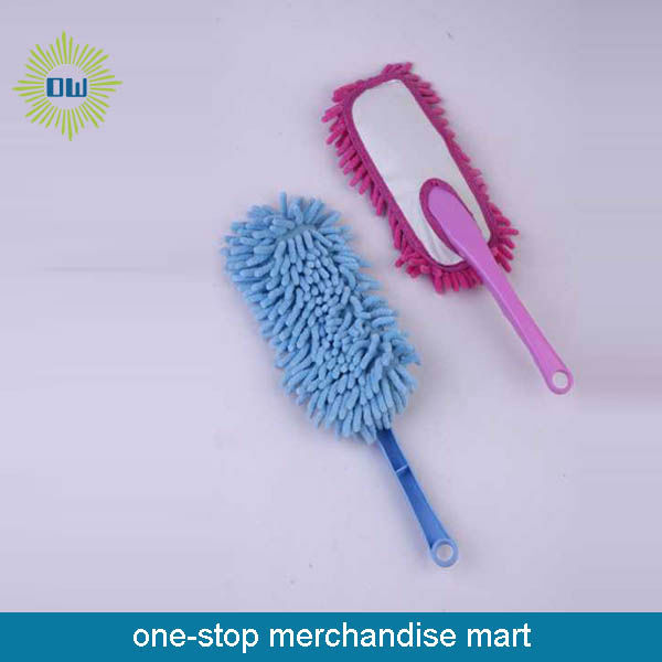 microfiber_car_wash_brush