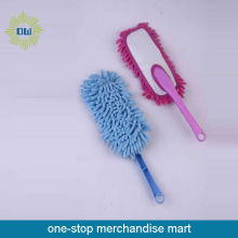 microfiber car wash brush