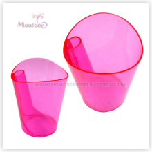 Toothbrush Holder Cup, Mouth Wash Cup for Mouth-Rinsing/Teeth-Cleaning