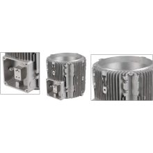 Aluminum Die Casting Electric Motors