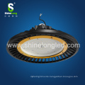 CE Rohs 5 years warranty 100W UFO led high bay light
