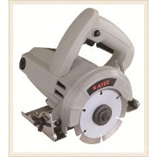 1400W 110mm elektrische Marmor Cutter sah