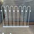 Temporary Fence Hire For Event