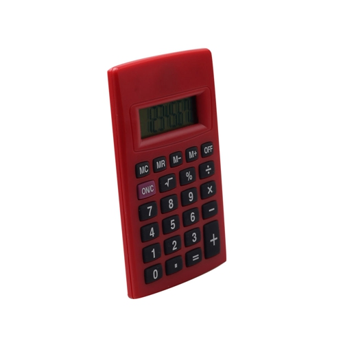 hy-2299 500 PROMOTION CALCULATOR (5)