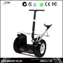Hover Board 2 Räder Smart Balance Elektroroller für Golf