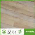 8mm AC3 Classic Laminate Flooring