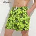 Men swimming board shorts trunks men swimwear