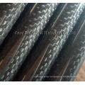 3k carbon fiber cue shaft/snooker pool cues carbon fibre billiard pool cues Skype:zhuww1025 / WhatsApp(Mobile): +86-18610239182
