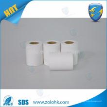 Alibaba Chine imperméable à l'eau haute lumière carton blanc en papier pour imprimante