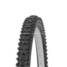 Neumático de bicicleta de 26 pulgadas para Mountain Bike