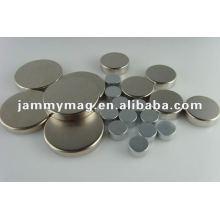 magnet speaker parts