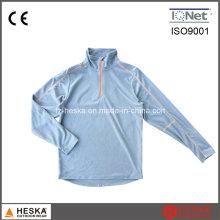 Hommes Sport tricot pull doux molleton vestes