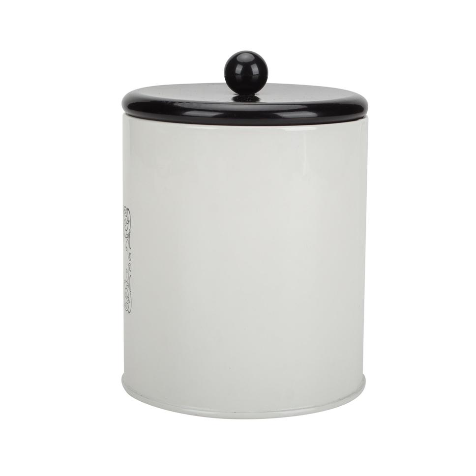 Storage Box Costco
