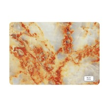 High Quality Dry Back Marble Grain PVC Vinyl Flooring Tile