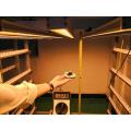 LED Aquarium Light 800W with MeanWell LED Driver