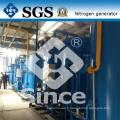 Machine de purification d'azote PSA haute pureté