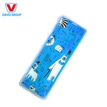 Adorable Gel Hot Cold Pad Ice Cold Pack