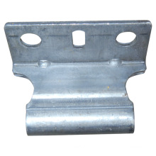 Soem CNC, der das Metall stempelt, das Teile stempelt (027)