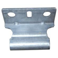 ОЕМ металла CNC подвергая механической обработке Штемпелюя части (027)