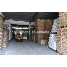 2016 new price of titanium dioxide for paint