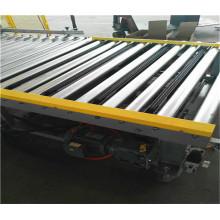 High efficiency Industrial Package Roller Conveyor