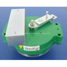 Conjunto de Freio para EUA KONE MX10 Gearless Machine