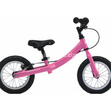 Aluminum Baby Walker Balance Bike