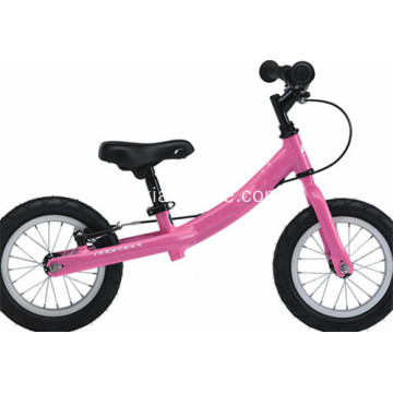 Kid Balance Bike Children Bicycle