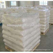 Grado de asimilación de hiposulfito de sodio anhidro