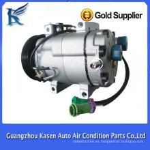 PARA COCHES DE AUDI motor caliente del compresor de aire del coche de las ventas mercedes