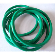 Resistência do anel de borracha de HNBR ao Freon