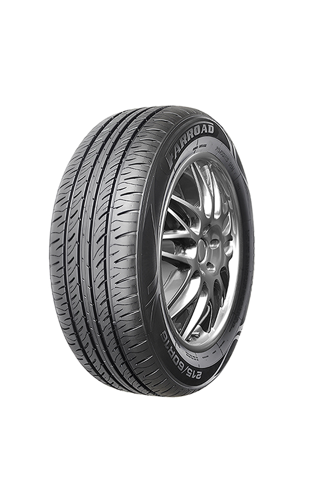 Performance PCR Tyres
