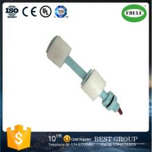Interrupteur en plastique de capteur de haute qualité (FBELE)