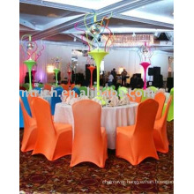 attractive spandex chair cover,hotel chair cover,banquet chair cover,wedding chair cover