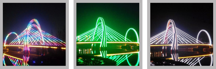 LED neon flex 2