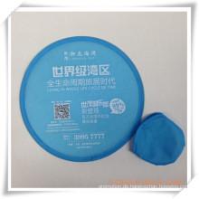 Werbegeschenk für Frisbee OS02021
