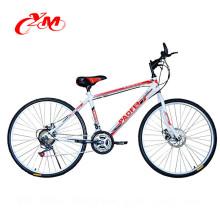 Хорошая Фабрика OEM предложил 26 дюймов жира велосипед / легкий вес жира велосипед / снег жира велосипед