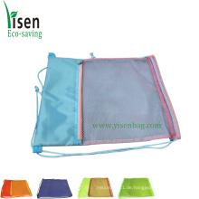 Kordel-Rucksack-Tasche, Shopping Bag (YSDSB00-002)