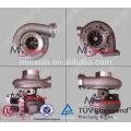 Turbocargador S300 Midro62356 / B41 316753 315413
