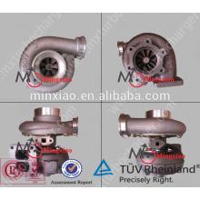 Turbocompresseur S300 Midro62356 / B41 316753 315413