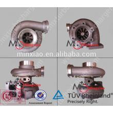 Turbocompressor S300 Midro62356 / B41 316753 315413