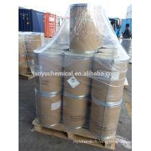 Chlorure de benzyltriméthylammonium; fabricant de la Chine