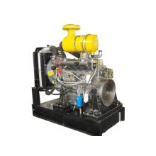Weichai 6 Cylinder 6105 Engine for Generator Set
