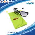 Lunette de lunette de lunette de lunette de mode avec sérigraphie