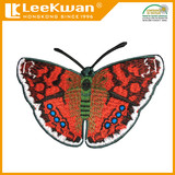 butterfly applique design embroidery designs butterfly embroidery design